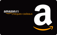 cropped-amazon-gift-voucher-es-1-2.png